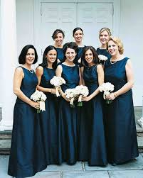 nautical wedding party a traditional nautical inspired navy and white wedding in