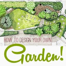 Design Your Own Home Landscape Design Your Garden Gardensdecor Com
