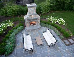 stone patio chatham nj rusk enterprises llc