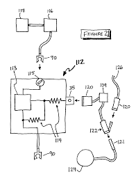 patent us7033209 vehicle accessory power connector google patents