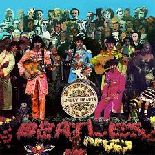 sargeant peppers album cover 77 best sgt peppers photo session images on sgt