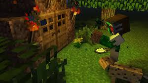 resource packs download minecraft cool minecraft hd background minecraft wallpaper maker pixelstalk net