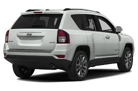 white jeep 2016 2016 jeep compass price photos reviews u0026 features