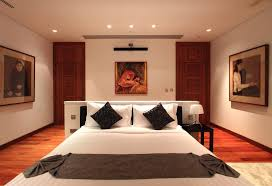 easy bedroom decorating ideas bedrooms master bedroom design ideas as well as easy bedroom