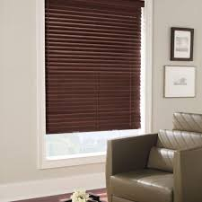 Blinds For Windows With No Recess - window faq what do i do if my blinds don u0027t fit the finishing touch