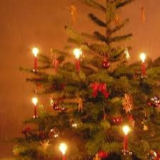 Christmas German Decorations by German Christmas Traditions Tips And Tidbits About Christmas In