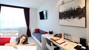 the one boutique hotel flushing united states photos u0026 price