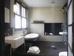 Heated Bathroom Rug Bathtubs Freestanding Modern Shower Attachment For Bathtub Faucet