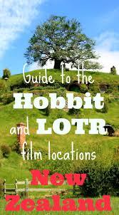 best 25 hobbit films ideas on pinterest hobbit lotr and hobbit