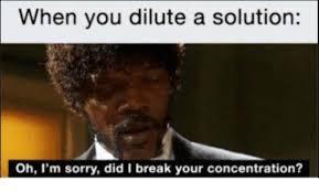Concentration Meme - 25 best memes about concentration concentration memes