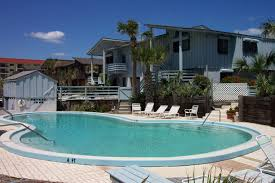 Pool Home Great Swimming Pools Officialkod Com