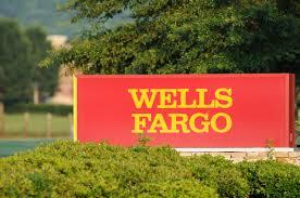 Wells Fargo Invitation Only Credit Card Risk Intelligence Garp