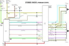 ford ranger radio wiring diagram 4k wallpapers