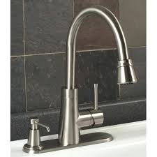 Kitchen Faucet Placement Faucet And Soap Dispenser Placement Kitchen Sink Faucet
