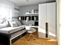 teenage small bedroom ideas bedroom teenage bedroom ideas for small rooms inspirational small