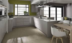 remo gloss dove grey kitchens at trade prices trade save kitchens