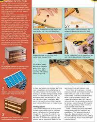 16 best inbouw kast images on pinterest woodworking plans