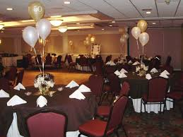 birthday parties citywide event