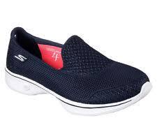 Skechers Comfort Construction Skechers Women U0027s Slip On Athletic Shoes Ebay