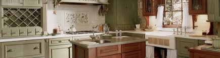 cabinet refacing rochester ny kornerstone kitchens llc kitchen and bath design for western ny