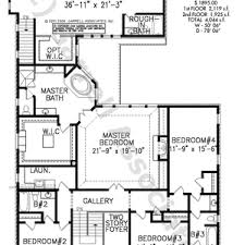 colonial plans cambridge manor house plan colonial plans british french small homes