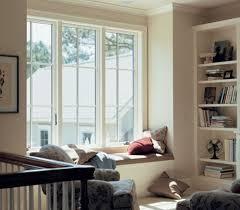window design kerala style for minimalist home design ideas with
