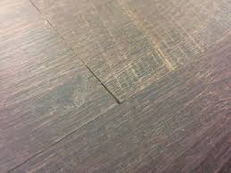 Laminate Flooring Gaps The Review Hq Lowe U0027s Smart Core Laminate Flooring Install