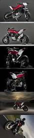 the 25 best scooter 250 ideas on pinterest mopeds street bike