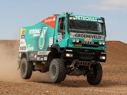 lexus big truck semi truck racing off road semi truck custom trucks
