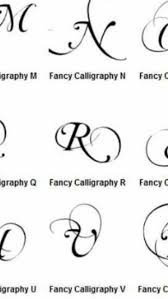 38 best best letter r tattoos images on design tattoos