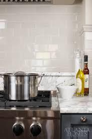 Atlanta Kitchen Design High End Kitchen Appliances Atlanta Ga Appliances Ideas