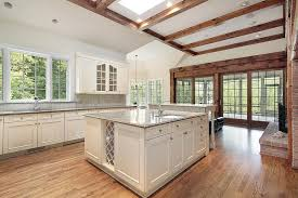 buy large kitchen island 32 luxury kitchen island ideas designs plans