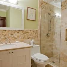bathroom travertine tile design ideas 15 best tile bath images on tile showers bathroom