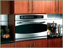 white under cabinet microwave small under counter microwave under cabinet small microwave full for