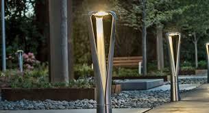 us lighting tech irvine ca david silverman and associates inc manufacturer s representatives