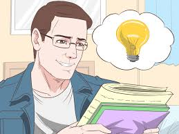 Meaning Of Comfortable by 3 Ways To Step Out Of Your Comfort Zone Wikihow