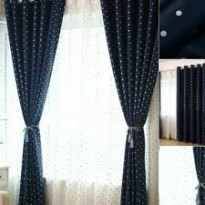White Polka Dot Sheer Curtains Collection In Polka Dot Sheer Curtains Designs With Green White