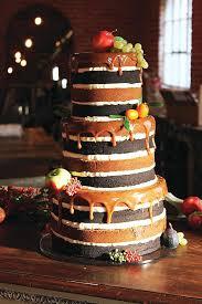 wedding cake los angeles california sweet and simple wedding cakes