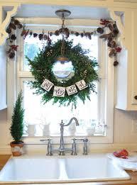 interior 41 indoor christmas decoration ideas homebnc interior