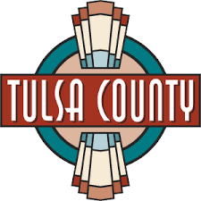 tulsa county desk blotter home page inmate information center