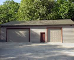 100 garages and barns steel garages carports horse barns