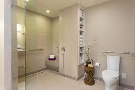 Accessible Bathroom Design Captivating Decor Aessible Bathroom - Handicap bathrooms designs
