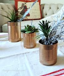diy copper christmas pots what meegan makes