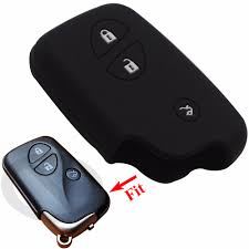 lexus rx270 youtube silicone protection case for lexus ct200h es 300h is250 gx400