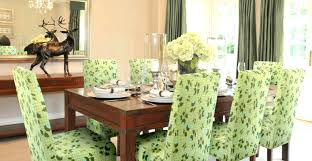 Lime Green Dining Room Dining Charming Dining Room With Brown Wood Dining Table And Lime