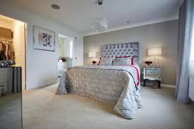 show home interior design show homes bedrooms xtreme wheelz