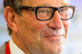 nigel farage receives 1 million donation from richard desmond