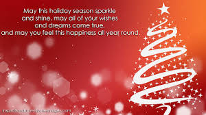 100 merry christmas quotes wishes and messages for friends