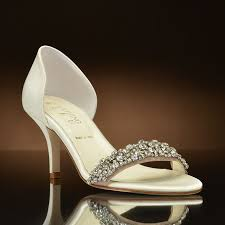 wedding shoes sale sale designer wedding shoes up to 75 my glass slipper