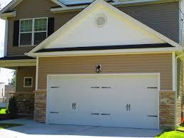 Overhead Garage Door Services by J U0026s Overhead Garage Door Service 237 Hanbury Rd E Suite 215